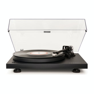 C6 Bluetooth Turntable