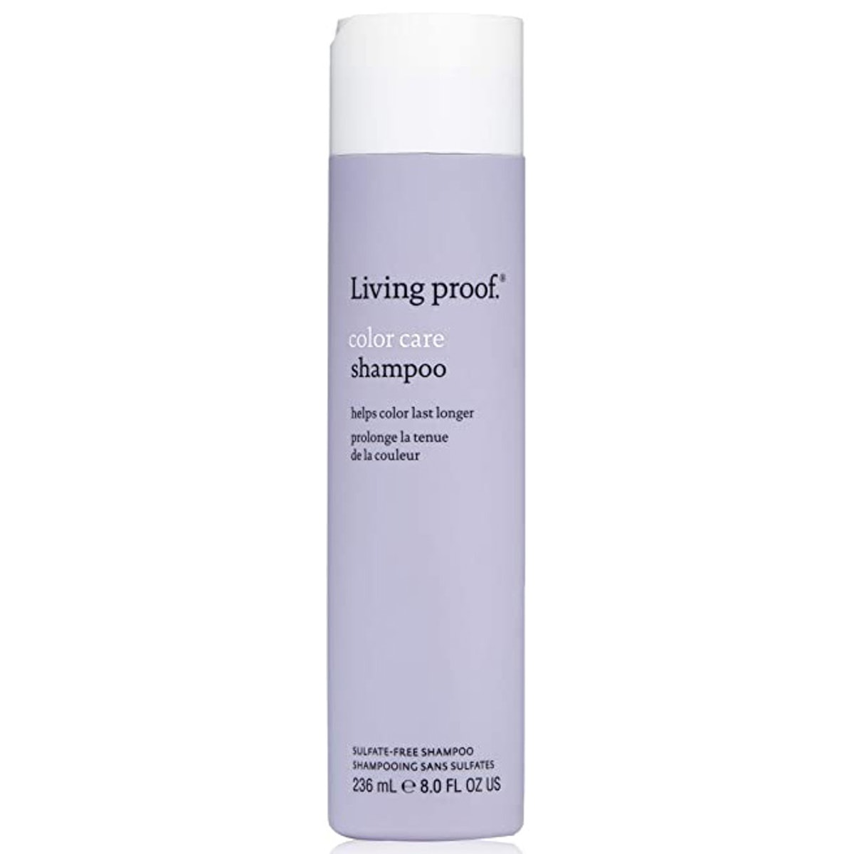 Living proof Color Care Shampoo