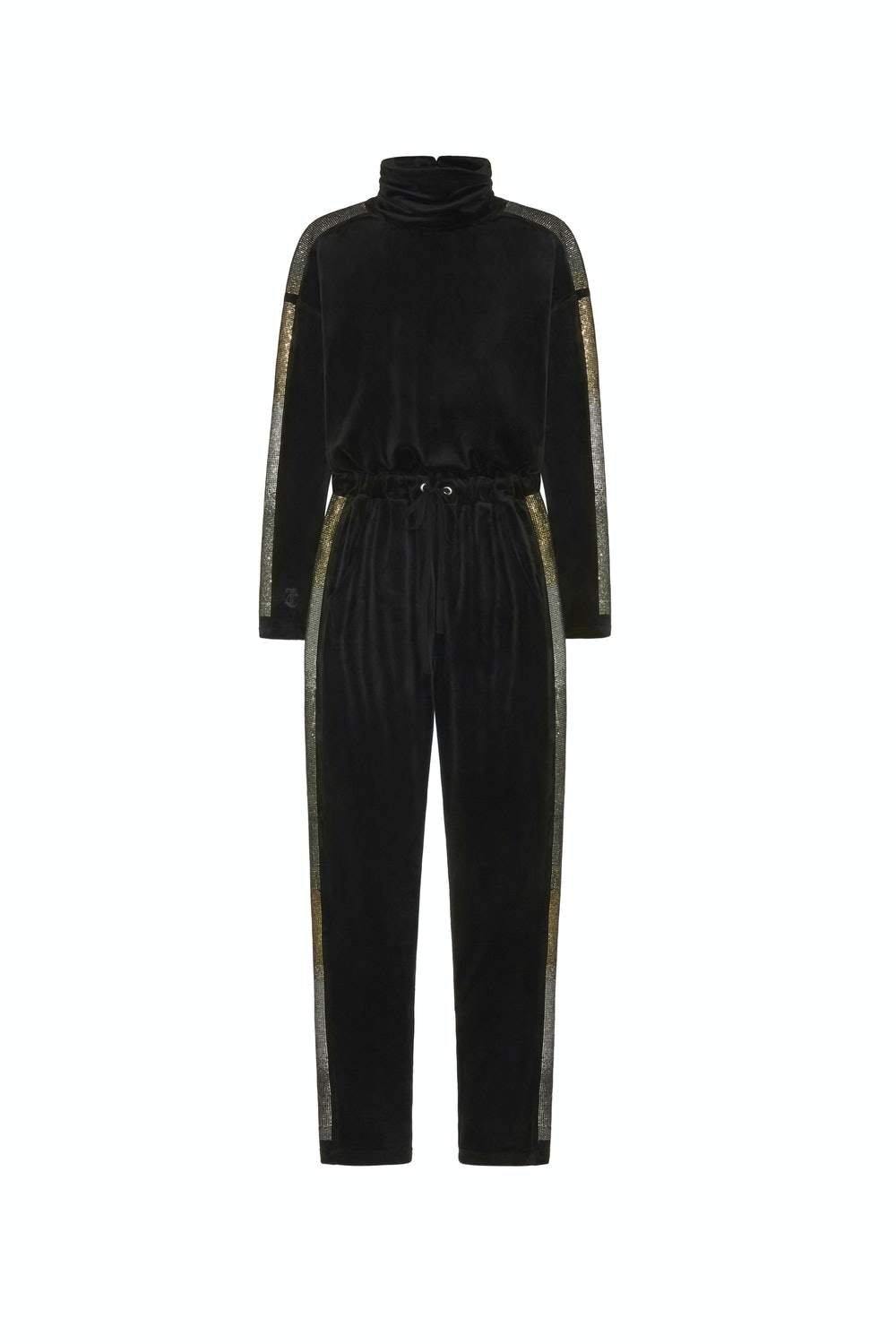 Anniversary Bling Jumpsuit