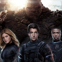 'Fantastic Four' MCU release date needs to learn 10 things from the old movies