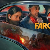 'Far Cry 6' release date leak, trailer, story, platforms, and what to know