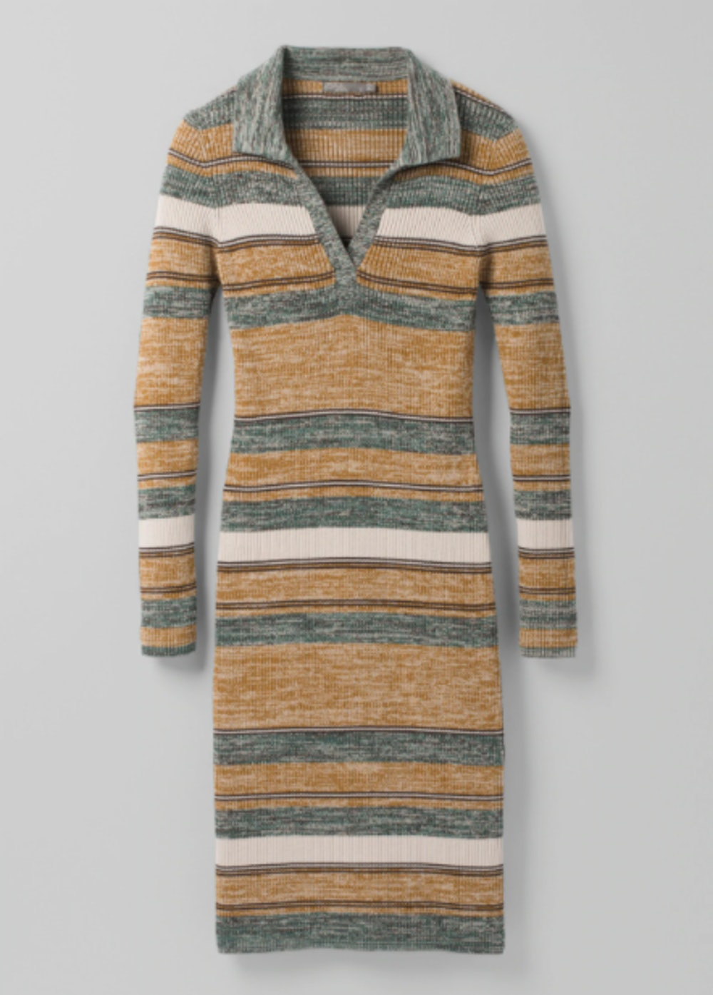 Acadia Dress