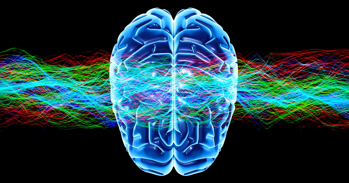 3 profound impacts exercise has on the brain