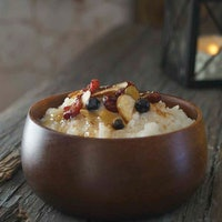 No lollygagging! Check out these tasty Elder Scrolls recipes