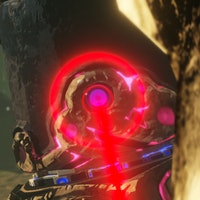 'Breath of the Wild 2' release date could change how Zelda time travel works