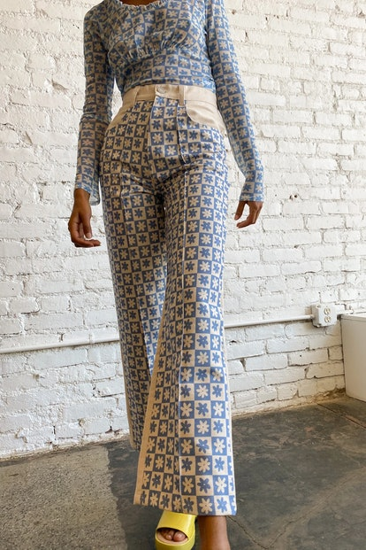 Robyn Jeans