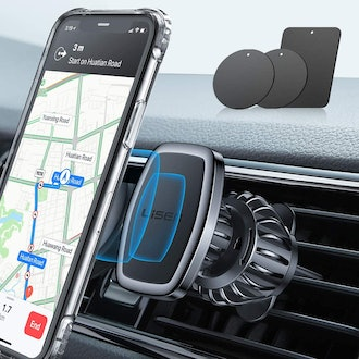 LISEN Phone Holder For Cars