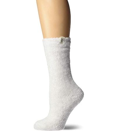 UGG Leda Cozy Socks