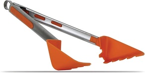 Barracuda 5-in-1 Kitchen Tool