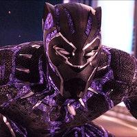 'Black Panther 2': How 'Eternals' could set up a shocking vibranium twist