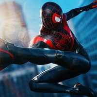 'Miles Morales' post-credits scene explained: How it teases 'Spider-Man 2'