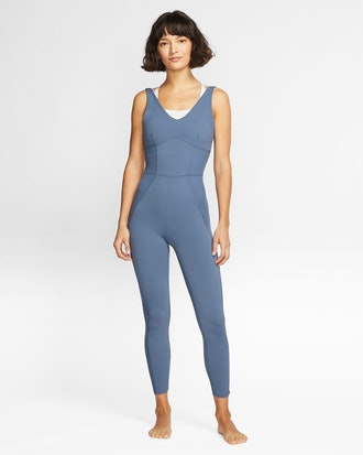 Yoga Luxe Jumpsuit
