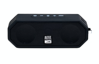 Jacket H20 4 Portable Bluetooth Speaker