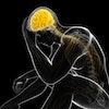 brain loneliness