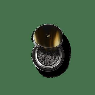 Lid Lustre in Onyx