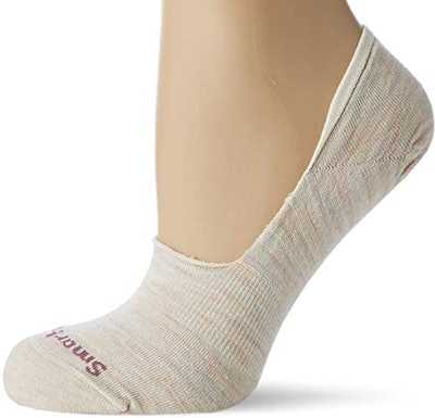 Smartwool Women's Hide & Seek Socks