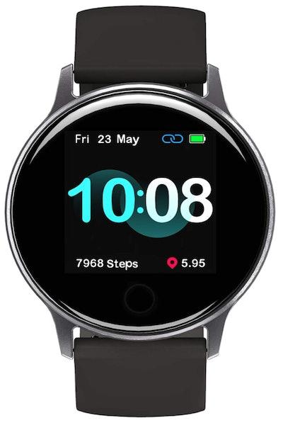 UMIDIGI Smart Watch Fitness Tracker