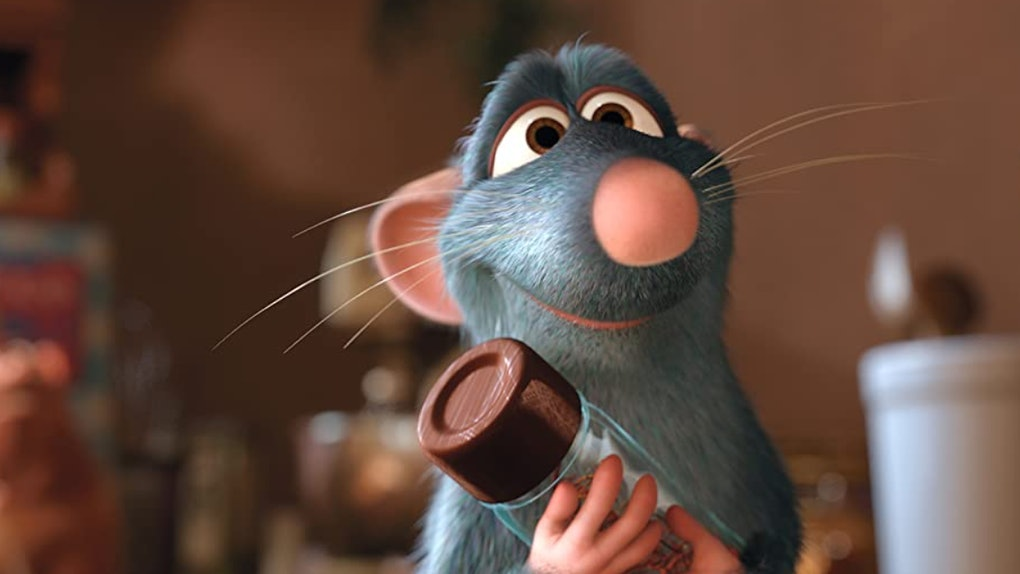 Disney Parks' 'Ratatouille' musical TikTok has fans wondering if that means a future musical is coming.