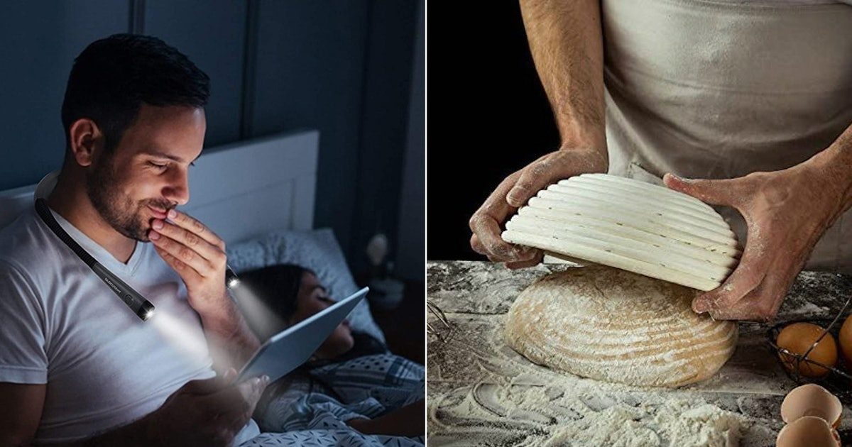 69 genius things under $25 you can get on Amazon