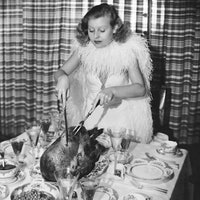 Psychologists give 4 tips for spending Thanksgiving alone — and enjoying it