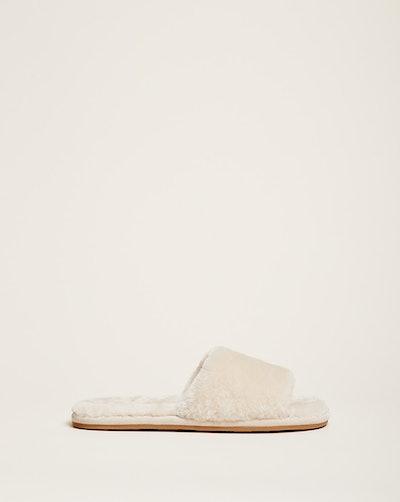 Gillian Slide Slipper