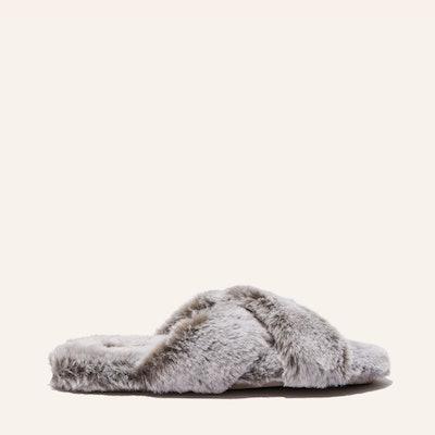 The Cozy Slipper