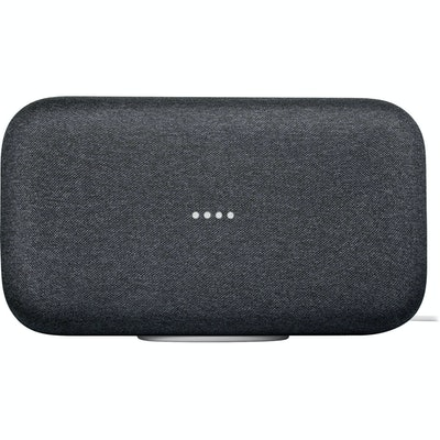 Google Home Max — Charcoal