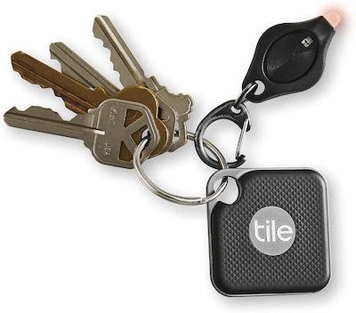 Tile Inc. Bluetooth Tracker