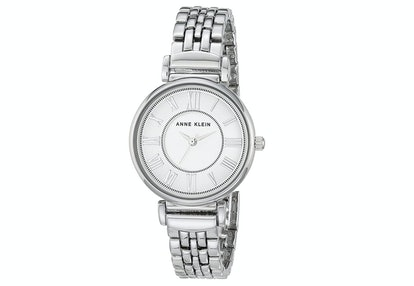 Anne Klein Women's Bracelet Watch