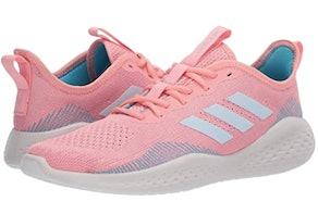 adidas Women's Fluidflow Running Shoe