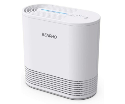 RENPHO Air Purifier with HEPA Filter