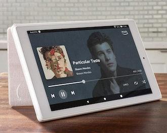 Fire HD 10 Tablet (32 GB)