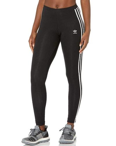 adidas Originals Women's 3 Stripes Legging