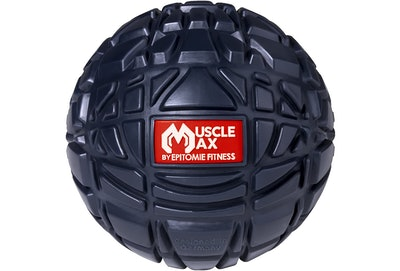 Epitomie Fitness Muscle Max Massage Ball