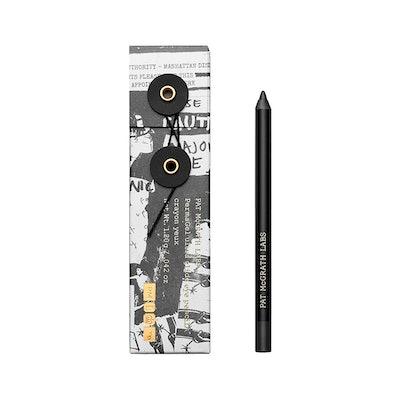 Permagel Ultra Glide Eye Pencil in Xtreme Black