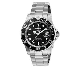 Invicta Pro Diver Quartz Watch