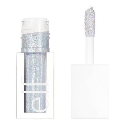 e.l.f. Cosmetics Liquid Glitter Eyeshadow