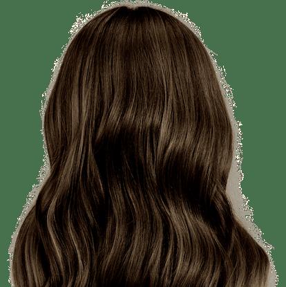 Medium Neutral Brown