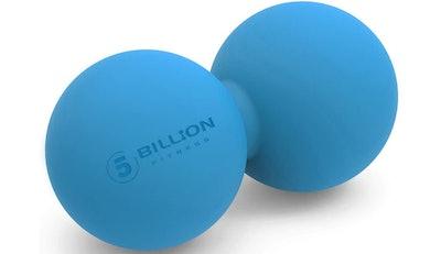 5BILLION Peanut Massage Ball