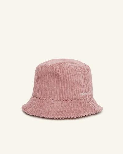 Haley Bucket Hat