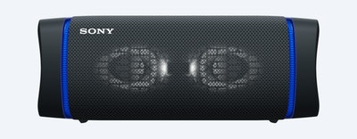 Sony XB33 Extra Bass Portable Bluetooth Speaker