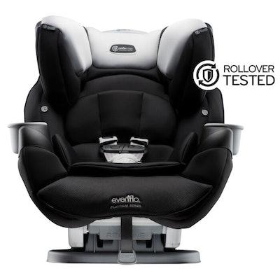 Platinum SafeMax All-in-One Car Seat