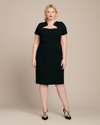 Myrtha Dress