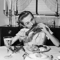 4 ways science secretly influences Thanksgiving dinner
