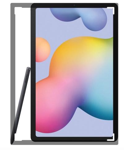 "Samsung - Galaxy Tab S6 Lite - 10.4"""