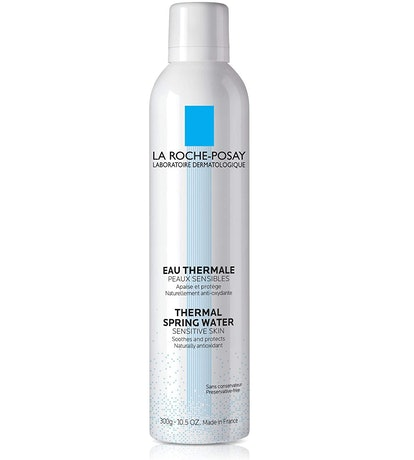La Roche-Posay Thermal Spring Water For Sensitive Skin