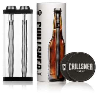 Corkcicle Beer Chiller (2-Pack)