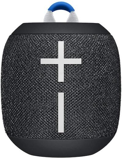 Ultimate Ears Wonderbooms 2 Wireless Speaker