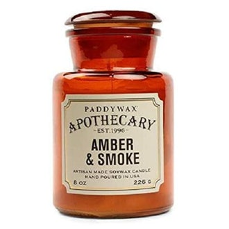 Paddywax Candles Apothecary Collection