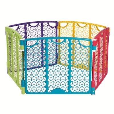 Versatile Play Space- Large Playpen
